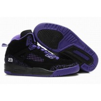 Air Jordan Spizike Retro Women-3