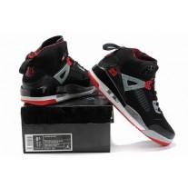 Air Jordan Spizike Retro Women-8