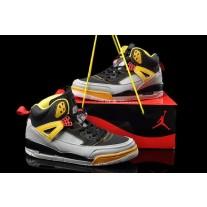 Air Jordan Spizikes-38
