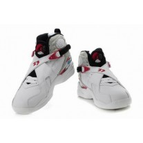 Air Jordan VIII (8) Kids-4