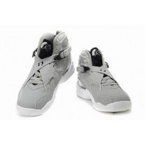 Air Jordan VIII (8) Kids-6