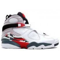 Air Jordan VIII (8) Retro Bugs Bunny 2013