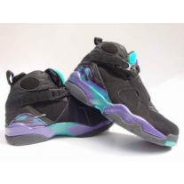 Air Jordan VIII (8) Retro Women-13