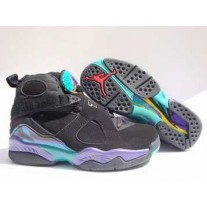 Air Jordan VIII (8) Retro Women-14