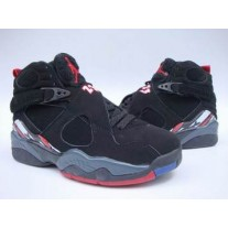 Air Jordan VIII (8) Retro Women-15