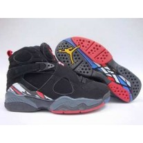 Air Jordan VIII (8) Retro Women-16