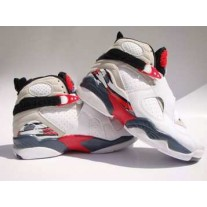 Air Jordan VIII (8) Retro Women-17