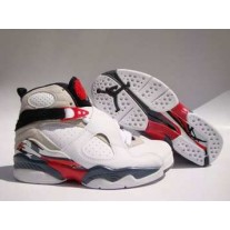 Air Jordan VIII (8) Retro Women-18