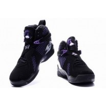 Air Jordan VIII (8) Retro Women-7