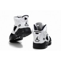 Air Jordan VI (6) Kids-6