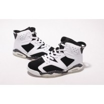 Air Jordan VI (6) Retro Women-13