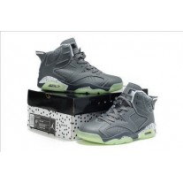 Air Jordan VI (6) Retro Women-3