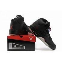 Air Jordan V (5) Retro-63