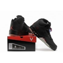 Air Jordan V (5) Retro Women-33