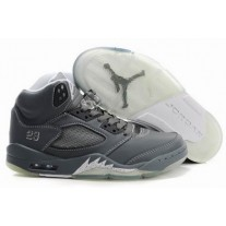 Air Jordan V (5) Retro Women-6