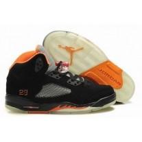 Air Jordan V (5) Retro Women-7