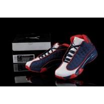 Air Jordan XIII (13) Kids-2