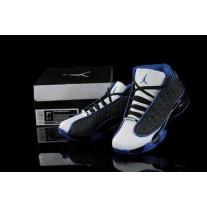 Air Jordan XIII (13) Kids-4