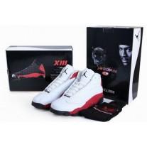 Air Jordan XIII (13) Retro-142