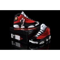 Air Jordan XIII (13) Retro Women-11