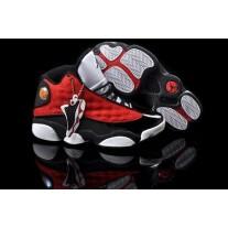 Air Jordan XIII (13) Retro Women-12