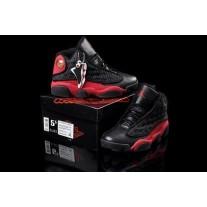 Air Jordan XIII (13) Retro Women-19
