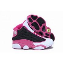 Air Jordan XIII (13) Retro Women-2