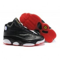 Air Jordan XIII (13) Retro Women-37