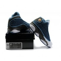 Air Jordan XIII (13) Retro Women-41