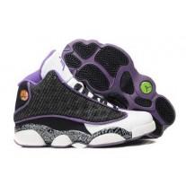 Air Jordan XIII (13) Retro Women-4