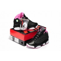 Air Jordan XIII (13) Retro Women-53