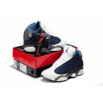 Air Jordan XIII (13) Retro Women-57
