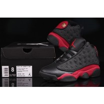 Air Jordan XIII (13) Retro Women-59
