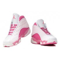Air Jordan XIII (13) Retro Women-5