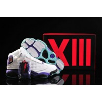 Air Jordan XIII (13) Retro Women-69