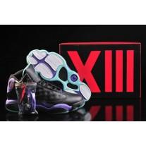 Air Jordan XIII (13) Retro Women-71