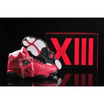 Air Jordan XIII (13) Retro Women-73