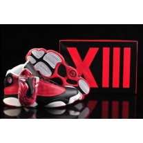 Air Jordan XIII (13) Retro Women-74