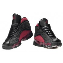 Air Jordan XIII (13) Retro Women-8