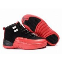 Air Jordan XII (12) Kids-2