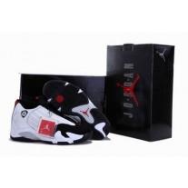Air Jordan XIV (14) Retro-13