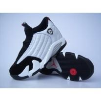 Air Jordan XIV (14) Retro Women-3