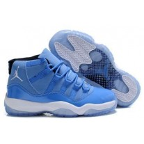 Air Jordan XI (11) Retro-29