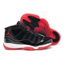 Air Jordan XI (11) Retro-33