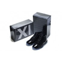 Air Jordan XI (11) Retro-3