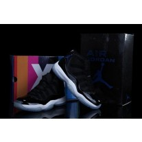 Air Jordan XI (11) Retro-45