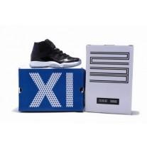 Air Jordan XI (11) Retro-50