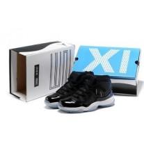 Air Jordan XI (11) Retro-8