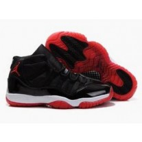 Air Jordan XI (11) Retro Women-1