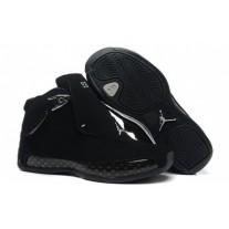 Air Jordan XVIII (18) Kids-10